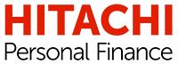 Hitachi Personal Finance