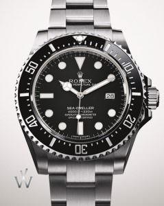 Rolex-116600-Sea-Dweller-4000m a