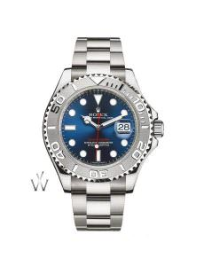 Rolex Yachtmaster 1a