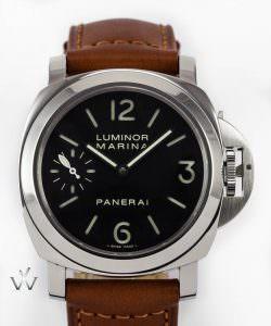 panerai-pam111-luminor-marina-black-dial-man_21434_