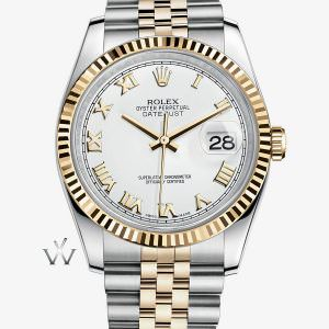 Rolex-116233