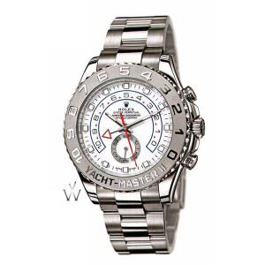 Rolex Yachtmaster 116689 copy