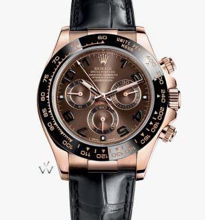Rolex 116515 a copy