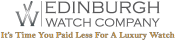 Edinburgh Watch Company