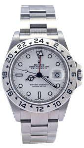 RolexExplorer2 16750