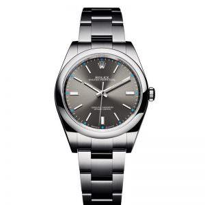114300 grey 8