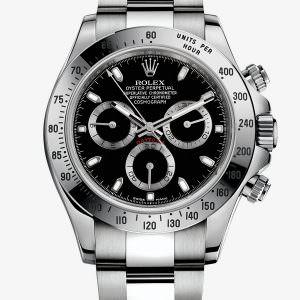 Rolex-116520 1