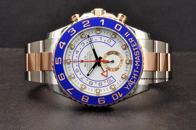 18ct Gold Bracelet Omega Seamaster De Ville 18ct Gold