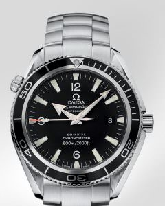 omega-seamaster-planet-ocean-600m-watch-1