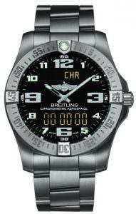 Breitling Aerospace evo 6