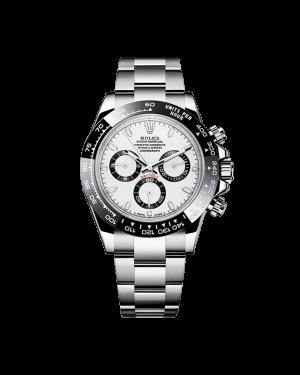 Rolex 116520 Steel
