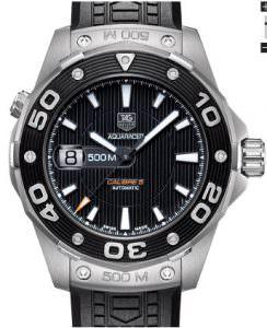 tag-heuer-aquaracer-calibre-5-watch1