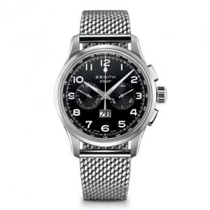 zenith-gentlemens-pilot-el-primero-big-date-special-black-dial-bracelet-watch-p1801-3221_medium