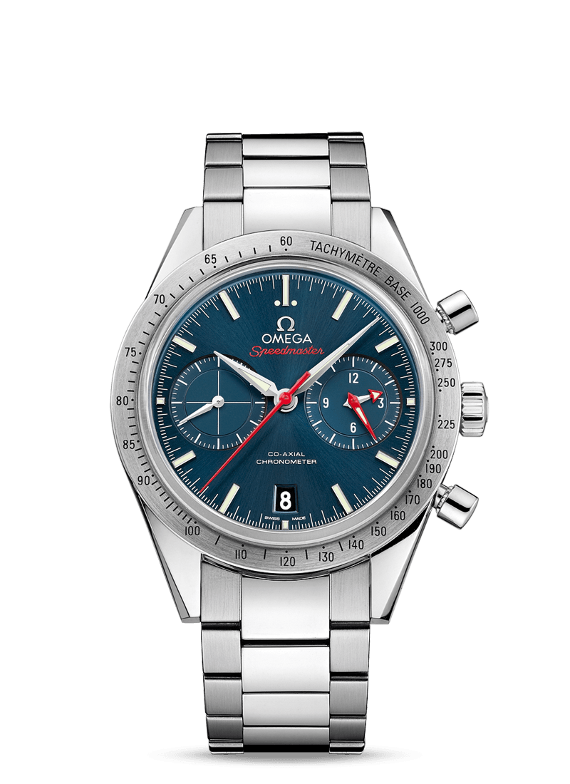 omega speedmaster 57 edinburgh watch company luxury timepieces omega watches user manual Omega Watches for Men