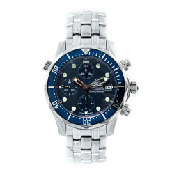 omega-seamaster-300m-chrono-diver-automatic-wristwatch-discontinued-ref-25998000-sku-6481-e1430320004411-247x247