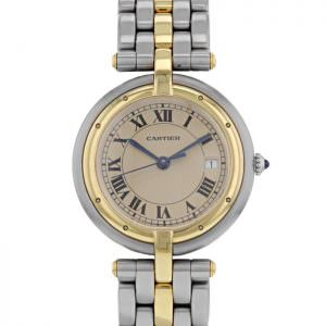 00pp-cartier-panthere-vendome-watch-in-gold-and-stainless-steel-circa-1980