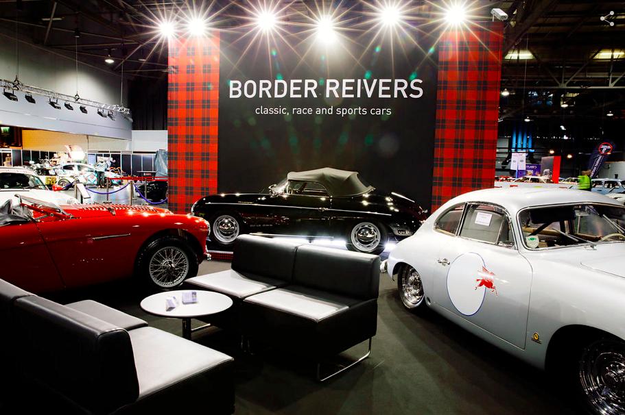 border-reivers-2