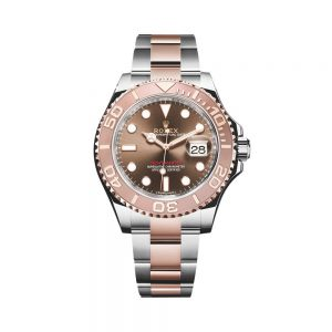 rolex-yachtmaster-rose