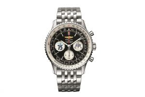 breitling-75-dial