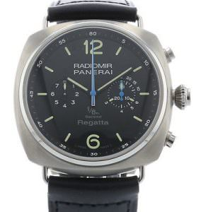 panerai-radiomir-regatta-titanium-pam-343-men-s-watch-with-full-set-48ac161162bd5c6288238d94c2181c0b