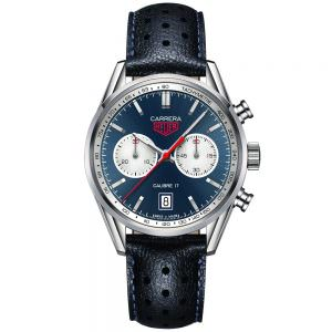 tag-heuer-carrera-calibre-17-blue-silver-dial-limited-edition-watch-p5084-6007_image