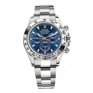 Rolex-dial-1300x1300