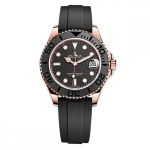 Rolex 268655 dial