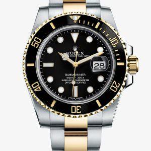 Rolex-116613-LN