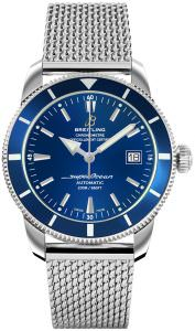 breitling-superocean-heritage-42-a1732116-c832-154a-109
