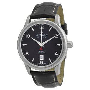 alpina-alpiner-automatic-black-dial-black-leather-men_s-watch-al-525b4e6_1