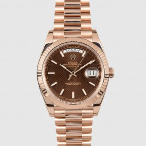 zRolex-President-40mm-Everose-Gold-228235---112102_copy