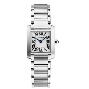 Cartier W51008Q3