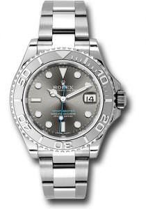 Rolex 268622