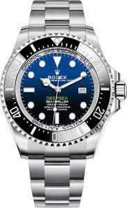 Rolex 126660