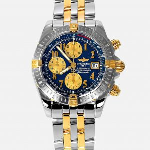 breitling-chronomat-evolution