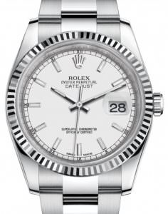 rolex-datejust-36-stainless-steel-white-index-dial-fluted-bezel-oyster-bracelet-116234-1-front_copy