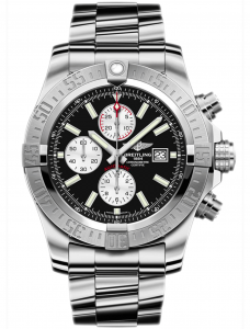 breitling-super-avenger-ii-chronograph-a1337111-bc29-168a