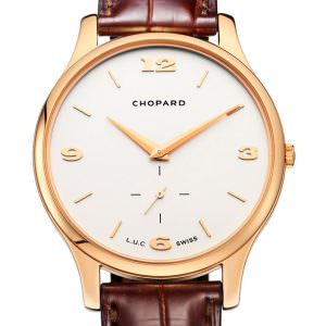 Chopard-161920-5001