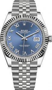 126334_Blue_Roman_Jubilee