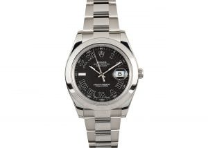 Rolex-Datejust-116300-Grey-Roman
