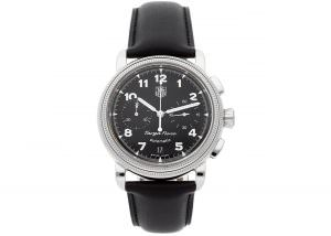 Tag-Heuer-Targo-Florio-Chronograph-Re-Edition-CX2110FC6171-Black