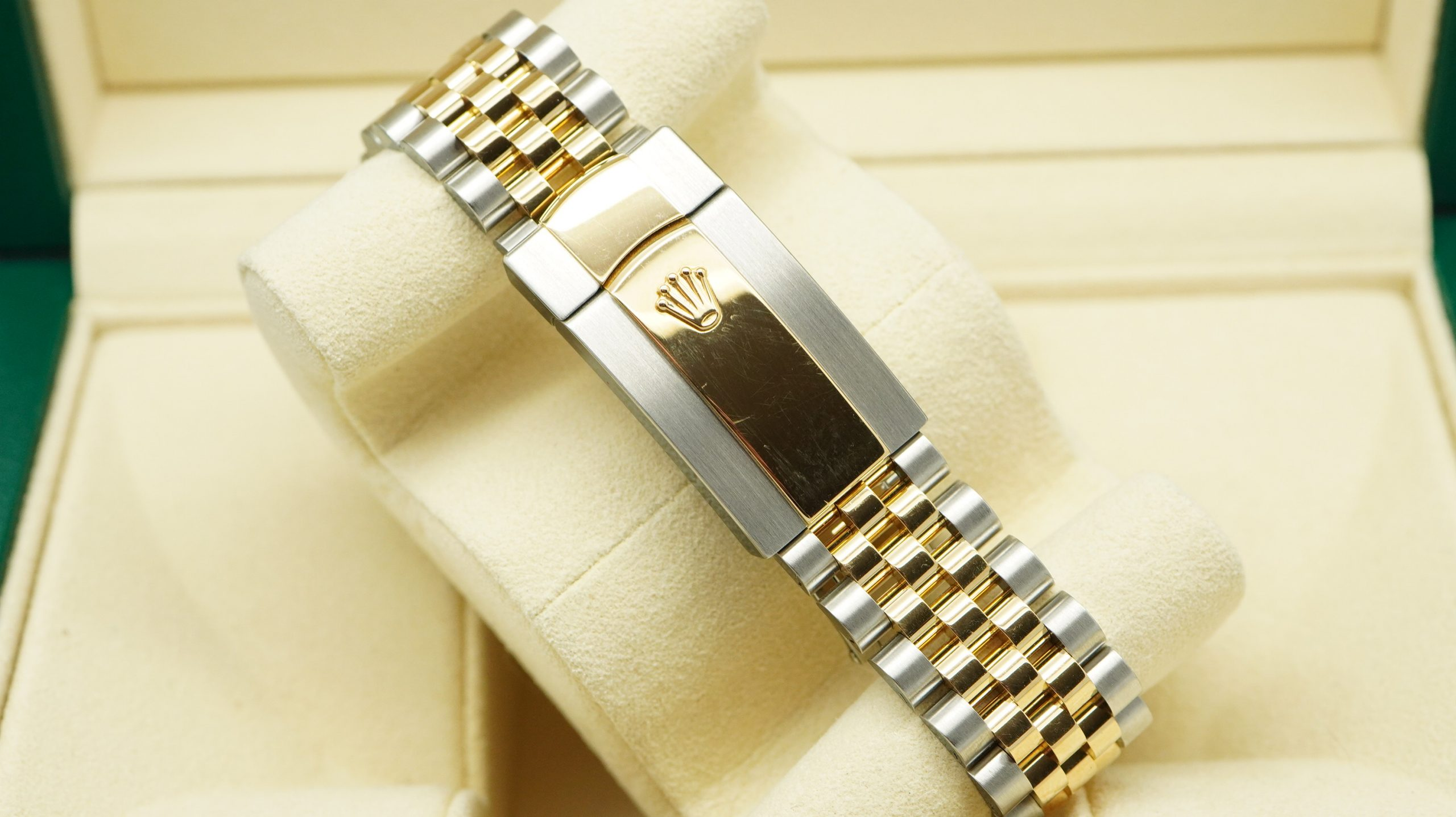 Rolex 126333