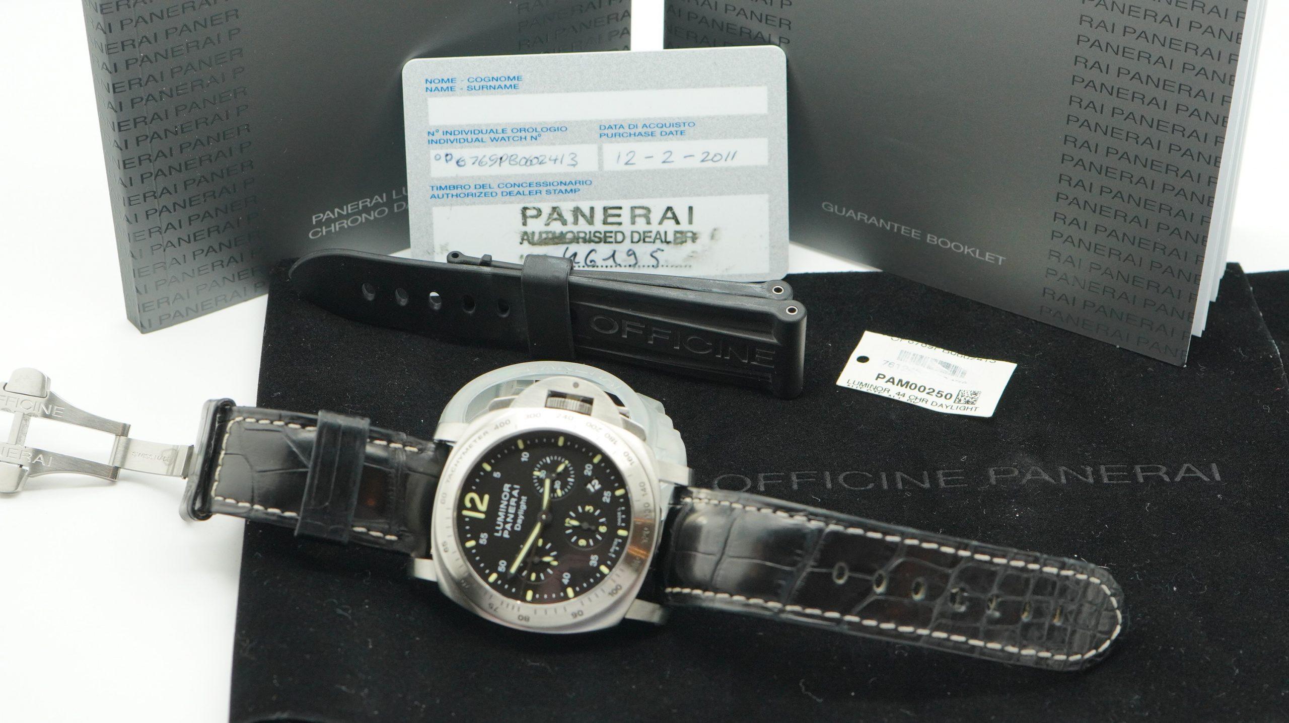 PAM00250