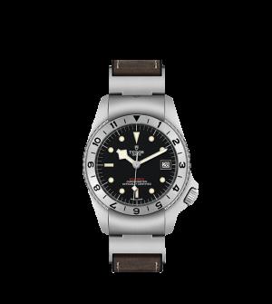Tudor P01