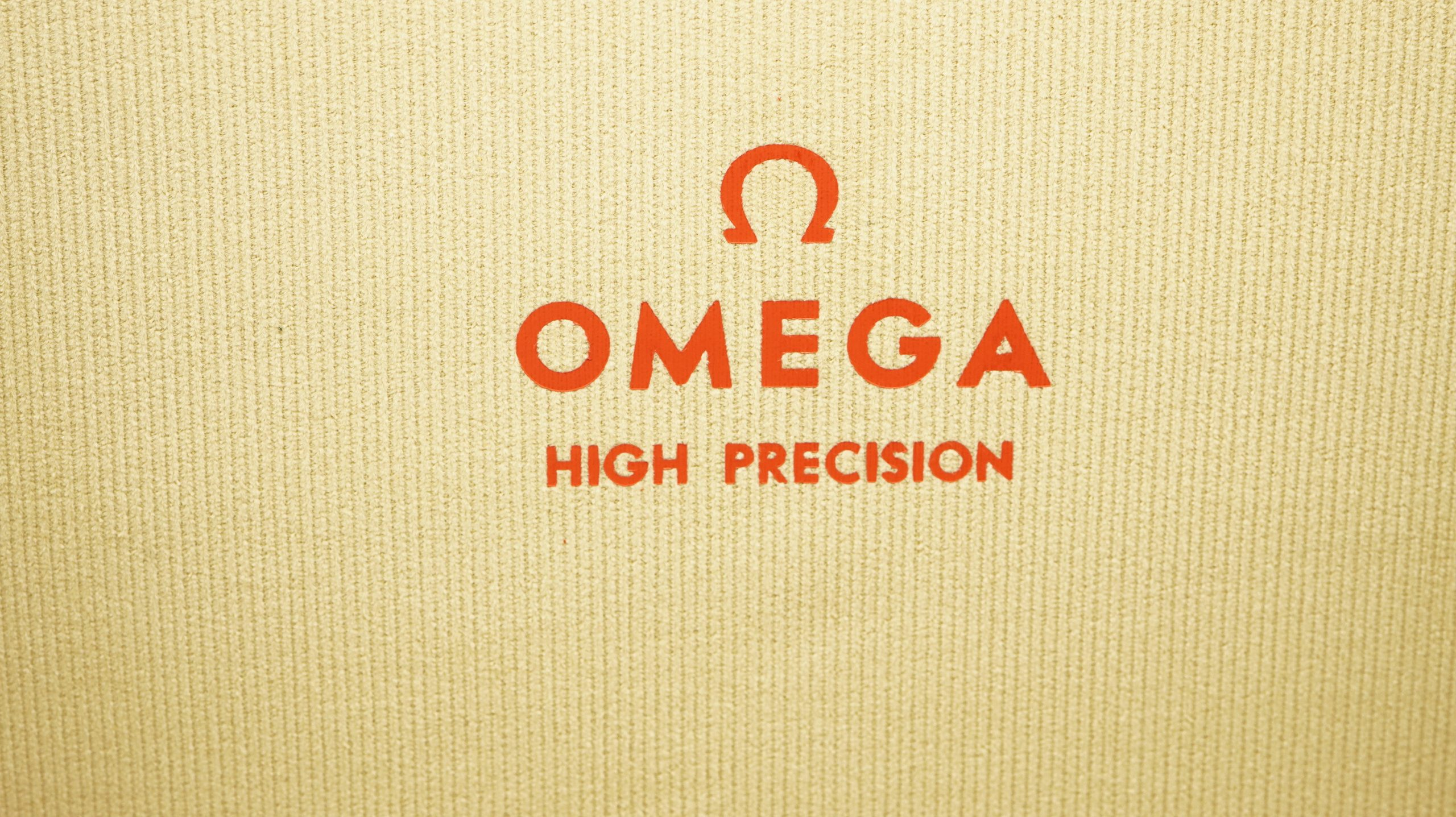 Omega Speedmaster '57 Trilogy